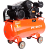���������� �������� Patriot Power PTR 50/260A