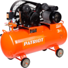 ���������� �������� Patriot Power PTR 80/260�