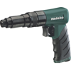 ��������������� Metabo DS 14