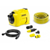 ������������� ���������������� ����� Karcher BP 3 Garden Set Plus*EU