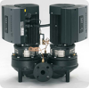 ������������ ������������� ����� Grundfos TPED 32 60/2-S BUBE/BAQE (1x220 B), ����� 2000