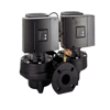 ������������ ������������� ����� Grundfos TPED 40 30/4-S BUBE/BAQE (1x220 B), ����� 2000