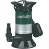 ��������� ��������� ����� Metabo PS 15000 S