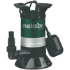 ��������� ��������� ����� Metabo PS 7500 S