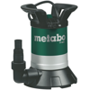 ��������� ��������� ����� Metabo TP 6600