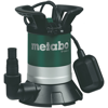 ��������� ��������� ����� Metabo TP 8000 S