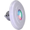 ��������� ������������ ��� ������ �� ABS-�������� Astral LumiPlus Mini 2.11 (RGB), ��� ����