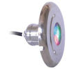 ��������� ������������ ��� ������ �� ABS-�������� Astral LumiPlus Mini 2.11 (RGB, DMX), ��� ����