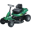���������� Weed Eater WE 301