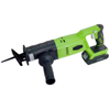 C�������� ���� GreenWorks G24RS