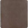 ������������ Iris Terre Ruggine 45,7x45,7