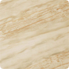 ������������ Atlas Concorde Supernova Marble ������� Elegant Honey Battiscopa 7,2x60