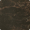 ������������ Atlas Concorde Supernova Marble ������� Frappuccino Dark Battiscopa 7,2x60