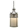 ���������� ��������� (������) Arte Lamp Pendants Guimet A6580SP-1AB