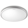 ���������� ������������ (LED) ���������� Philips 31814 65K LED CEILING GREY 12W