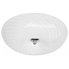 ������ ���������� Arte Lamp Wall & Ceiling Flushes A1531PL-2WH