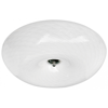 ������ ���������� Arte Lamp Wall & Ceiling Flushes A1531PL-3WH