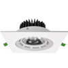 Downlight (��������) ���������� Navigator NDL-PS2-6W-840-WH-LED