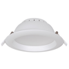 Downlight (��������) ���������� JazzWay PLED DL2 10�� Fr/Wh 4000K