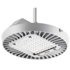 ���������� ������������ ������������ (LED) �� ����������� Philips BY688P LED140/NW PSU S-NB