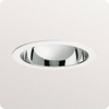 Downlight (��������) ���������� Philips BBS490 LLED-3000 PSE-E C WH