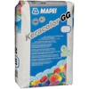 Mapei ���������� ����� Keracolor GG 144 (chocolate), ����� 5 ��