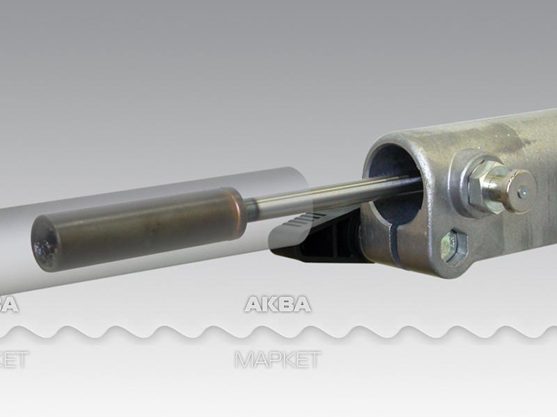 Нож для триммера Калибр 40Т для БК-750/750+/900/1250/1400/1900