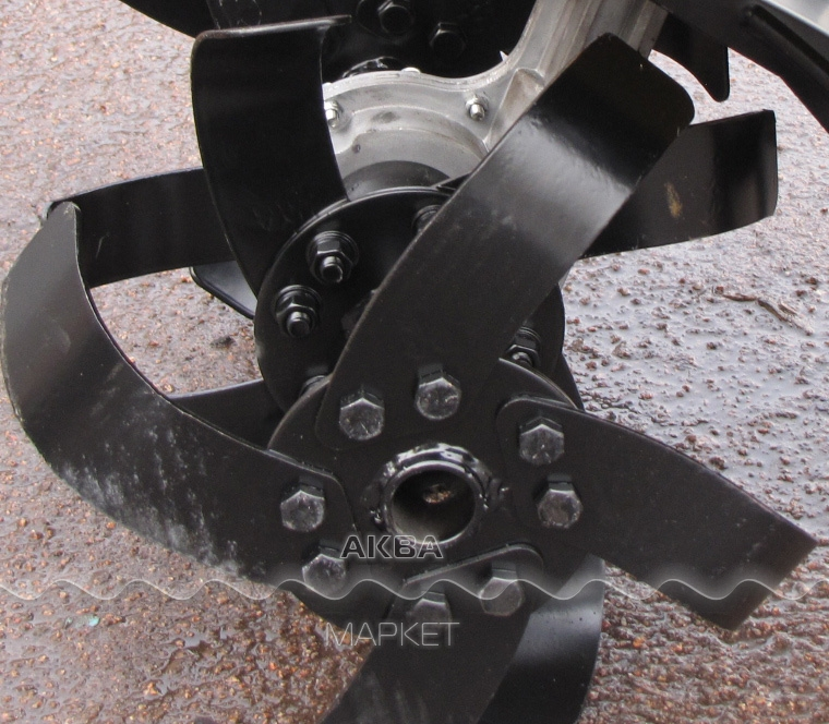 Мотокультиватор целина 500 ремонт