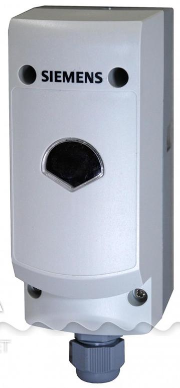 Термостат защиты теплообменника по воде rak tw5000s вес теплообменные аппараты гост iso цена отзывы