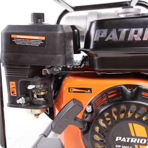 ��������� Patriot MP 3060 S