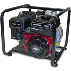 ��������� Briggs&Stratton WP2-35