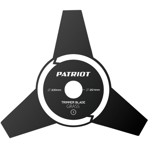 ��� Patriot Garden TBS-3