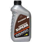 ����� ������������� Compressor Oil GTD 250