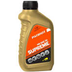 ����� ��� 4-� ������� ���������� Patriot Garden Supreme HD SAE 30, 592 ��