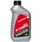 ����� ��� 2-� ������� ���������� Patriot Garden Power Active 2T, 946 ��