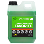 ����� ��� ����� Patriot Garden Favorite Bar&Chain Lube, 1,9 �