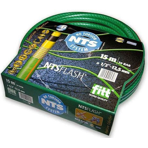 ����� Fitt Flash NTS �. 5/8, ����� 25 � (max. 25 ���)