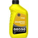������� Patriot Garden Original Shampoo, 946 ��