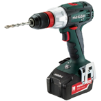 �����-��������� Metabo BS 18 LT Quick
