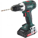 �����-��������� Metabo BS�18�LT COMPACT