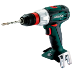 �����-��������� Metabo BS 18 LT Quick, ��� �/� � ���
