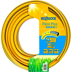 ����� Hozelock Flexi Plus �. 19 ��, ����� 25 �
