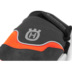 �������� Husqvarna Technical light, �.10