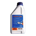����� ��� ����� Emak Oleo-Mac Polar Lube, 1 �