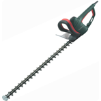 �������� ������������� Metabo HS 8875