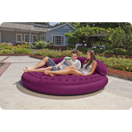 �������� ������ ULTRA DAYBED 191�191�53 ��, ������� 68881