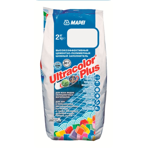 Mapei ���������� ����� Ultracolor Plus �100 ����� (����� 2 ��.)