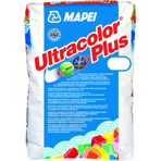 Mapei ���������� ����� Ultracolor Plus �100 ����� (����� 5 ��.)