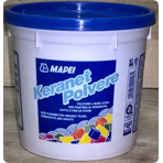 Mapei ���������� Keranet powder 1 �� (���. 1 ��, �������)