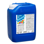 Mapei ���� ��� ������� ������������ ������ Keracrete latex, �������� 5 ��